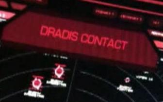 http://static.tvtropes.org/pmwiki/pub/images/BattlestarGalactica_Dradis_Contact_2657.JPG