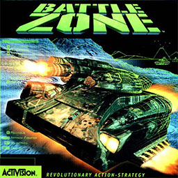 https://static.tvtropes.org/pmwiki/pub/images/Battlezone_Coverart_2799.png