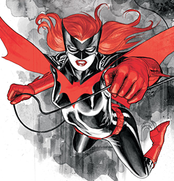 http://static.tvtropes.org/pmwiki/pub/images/Batwoman_8446.png