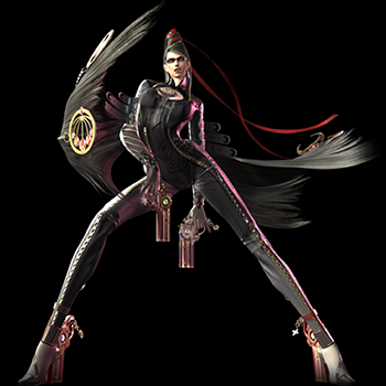 https://static.tvtropes.org/pmwiki/pub/images/Bayonetta_Anarchy_5262.png