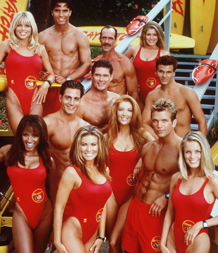 http://static.tvtropes.org/pmwiki/pub/images/Baywatch_3589.jpg