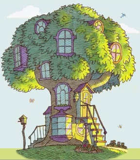 http://static.tvtropes.org/pmwiki/pub/images/Bears-treehouse_6103.jpg