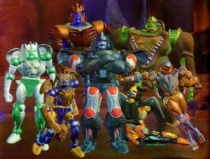 http://static.tvtropes.org/pmwiki/pub/images/Beast_Wars_1318.jpg