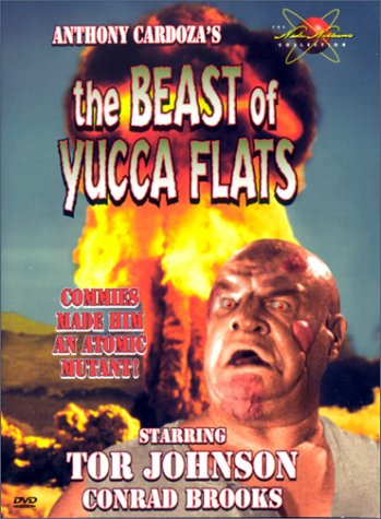 http://static.tvtropes.org/pmwiki/pub/images/Beast_of_Yucca_Flats.JPG