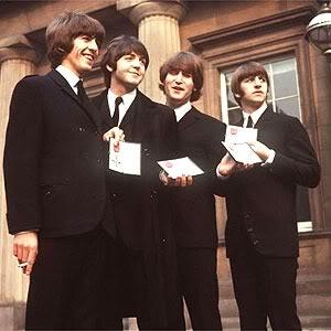 http://static.tvtropes.org/pmwiki/pub/images/Beatles_MBE_5951.jpg