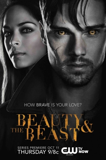 http://static.tvtropes.org/pmwiki/pub/images/Beauty_and_the_Beast_CW_2859.jpg