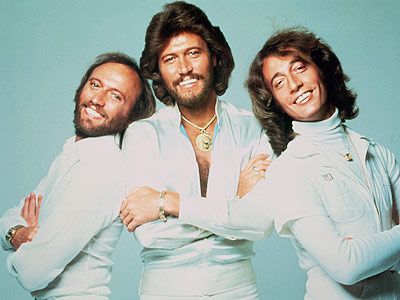 https://static.tvtropes.org/pmwiki/pub/images/Bee-Gees_l_4711.jpg