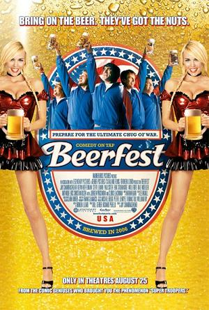 https://static.tvtropes.org/pmwiki/pub/images/Beerfest_6908.jpg