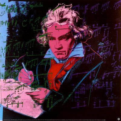 https://static.tvtropes.org/pmwiki/pub/images/Beethoven__4730.jpg