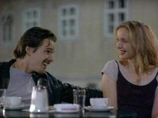 Julie delpy in before midnight 2013 - 4 10