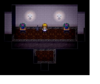 The Witch S House Video Game Tv Tropes