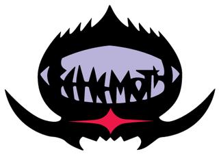 https://static.tvtropes.org/pmwiki/pub/images/Behemoth_3466.png