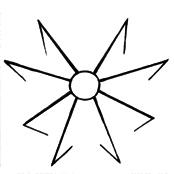 http://static.tvtropes.org/pmwiki/pub/images/Beldrobbaen_4167.jpg