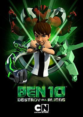 http://static.tvtropes.org/pmwiki/pub/images/Ben-10-Destroy-All-Aliens-Poster_5116.jpg