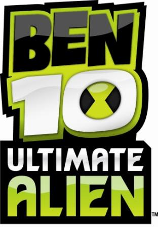 http://static.tvtropes.org/pmwiki/pub/images/Ben10UltimateAlien_6445.jpg