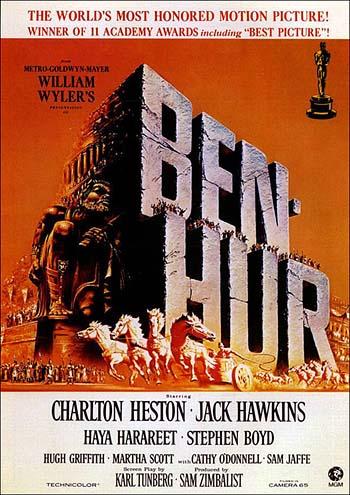https://static.tvtropes.org/pmwiki/pub/images/Ben_Hur.jpg