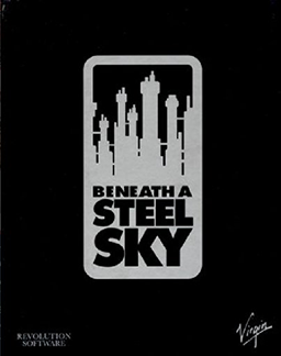 http://static.tvtropes.org/pmwiki/pub/images/Beneath_a_Steel_Sky_Coverart.png