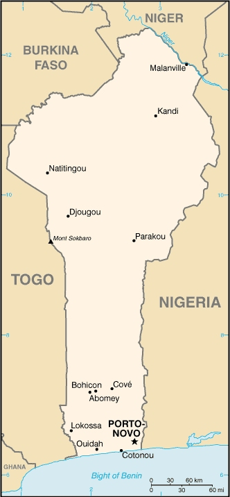 https://static.tvtropes.org/pmwiki/pub/images/Benin_map_5553.png