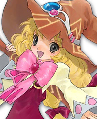 [Post Oficial] Tales of Hearts R BerylProfile_1871