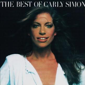 https://static.tvtropes.org/pmwiki/pub/images/Best_of_Carly_Simon_1190.jpg