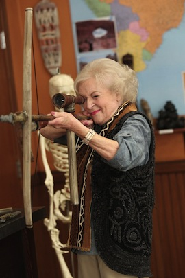 http://static.tvtropes.org/pmwiki/pub/images/Betty-White-of-Community_gallery_primary_6027.jpg
