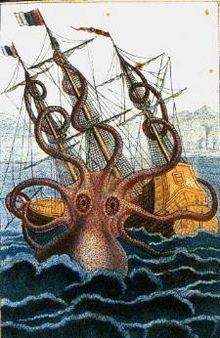 https://static.tvtropes.org/pmwiki/pub/images/Big_octopus_4419.jpg