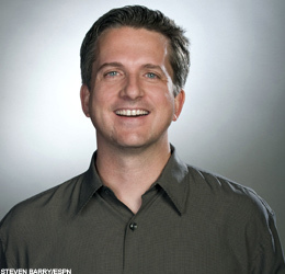 http://static.tvtropes.org/pmwiki/pub/images/Bill-Simmons_6247.jpg