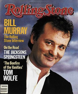 http://static.tvtropes.org/pmwiki/pub/images/Bill_Murray-RS_428_August_16_1984_9921.jpg