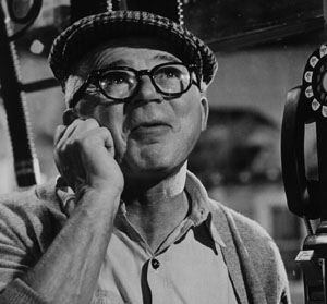 billy wilder best to worst