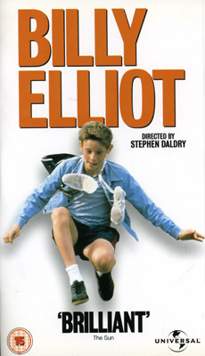 http://static.tvtropes.org/pmwiki/pub/images/Billy_Elliot.jpg