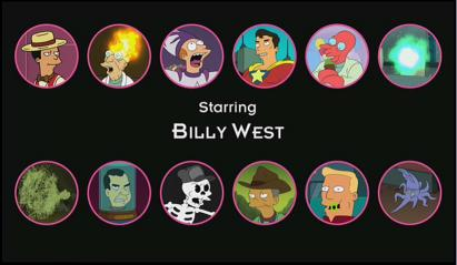 http://static.tvtropes.org/pmwiki/pub/images/Billy_West_small.jpg
