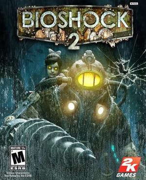 https://static.tvtropes.org/pmwiki/pub/images/BioShock_2_Cover_2788.jpg