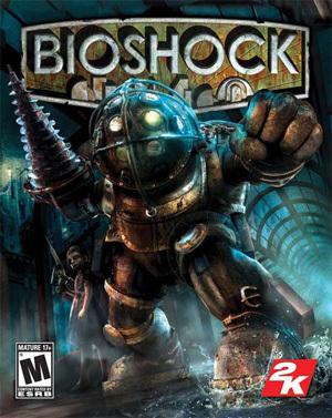 https://static.tvtropes.org/pmwiki/pub/images/BioShock_Cover_4436.jpg