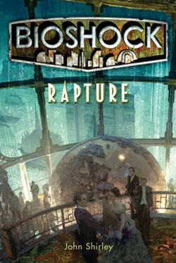 https://static.tvtropes.org/pmwiki/pub/images/BioShock_Rapture_Cover_9031.jpg