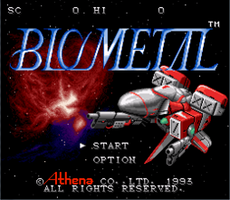 https://static.tvtropes.org/pmwiki/pub/images/Bio_Metal_J_3114.png