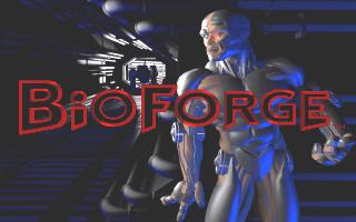 http://static.tvtropes.org/pmwiki/pub/images/Bioforge_3417.jpg