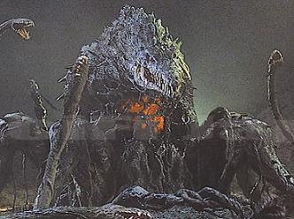 New GODZILLA Movie 2014 King Kong Star Wars Poster 14x21 24x36 Art Gift X-1103