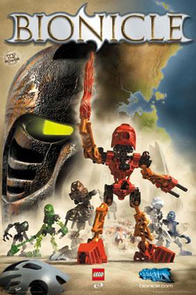 https://static.tvtropes.org/pmwiki/pub/images/Bionicle-Poster.jpg