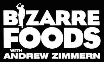 https://static.tvtropes.org/pmwiki/pub/images/Bizarre_Foods_with_Andrew_Zimmern_logo_4577.jpg