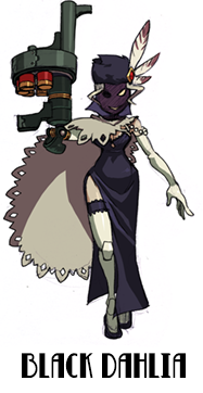 https://static.tvtropes.org/pmwiki/pub/images/BlackDahliaA_6540.png