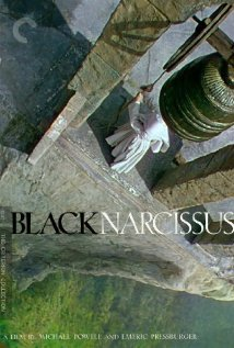 http://static.tvtropes.org/pmwiki/pub/images/BlackNarcissus_6958.jpg
