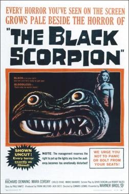 https://static.tvtropes.org/pmwiki/pub/images/BlackScorpion1957movie_5635.jpg