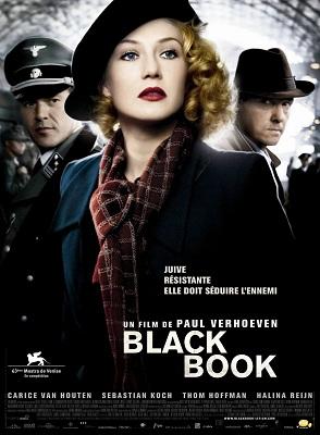 http://static.tvtropes.org/pmwiki/pub/images/Black_Book_Paul_Verhoeven_2006_9640.jpg
