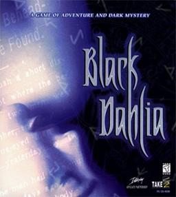 https://static.tvtropes.org/pmwiki/pub/images/Black_Dahlia_Coverart_7219.png
