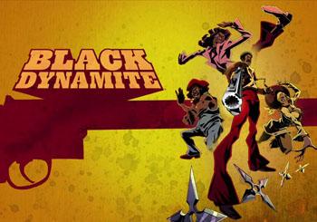 http://static.tvtropes.org/pmwiki/pub/images/Black_Dynamite_Title_Card_8863.jpg
