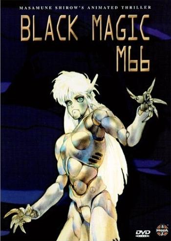 http://static.tvtropes.org/pmwiki/pub/images/Black_Magic_M66_9493.jpg
