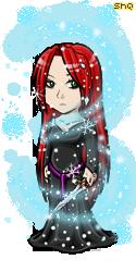 http://static.tvtropes.org/pmwiki/pub/images/Black_Magician_Girl-tan_6218.png