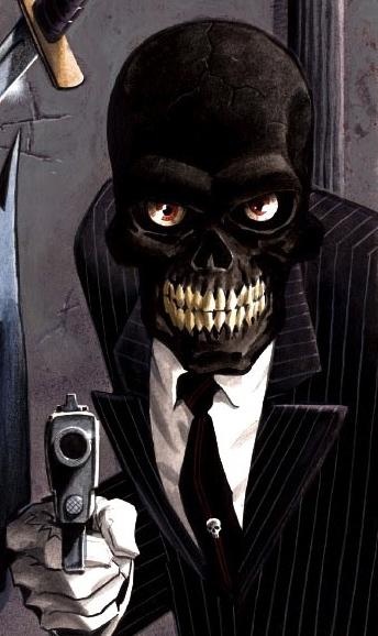 https://static.tvtropes.org/pmwiki/pub/images/Black_Mask_0003_1813.jpg