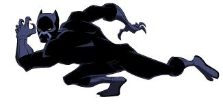 https://static.tvtropes.org/pmwiki/pub/images/Black_Panther_EMH_8397.png