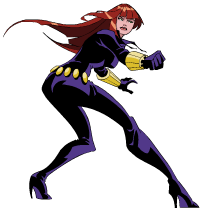 https://static.tvtropes.org/pmwiki/pub/images/Black_Widow_EMH_3728.png